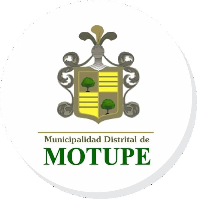 Municipalidad Distrital de Motupe